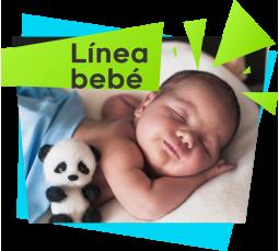 Linea Bebe