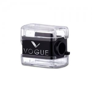 Vogue Tajalapiz para deliniadores