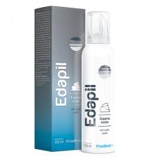 Edapil Espuma loción anti-caida Capilar Frasco X 150 Ml