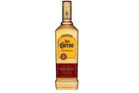 Tequila José Cuervo Especial Botella X 375 Ml